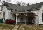 Foreclosed Home en WATER ST, Lewisburg, TN - 37091