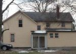 Foreclosed Home in W HIGHLAND AVE, Ravenna, OH - 44266