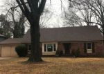 Foreclosed Home en LAURENCEKIRK RD, Memphis, TN - 38128