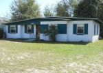 Foreclosed Home in W 13TH ST, Panama City, FL - 32401