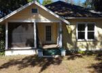 Foreclosed Home in E 1ST CT, Panama City, FL - 32401