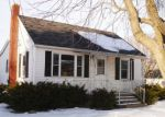 Foreclosed Home en MONROE ST, Bellevue, OH - 44811