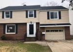 Foreclosed Home en E 271ST ST, Euclid, OH - 44132