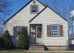 Foreclosed Home in WALMAR DR, Columbus, OH - 43224