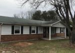Foreclosed Home in BALLYMENA DR, Reidsville, NC - 27320