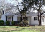 Foreclosed Home en SE THIRD ST, Snow Hill, NC - 28580