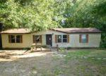 Foreclosed Home en IDLEWILD HAVEN CT, Kernersville, NC - 27284