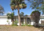 Foreclosed Home en CANADA ST NE, Palm Bay, FL - 32905