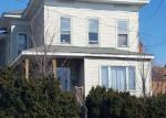Foreclosed Home en N SALINA ST, Syracuse, NY - 13208