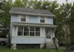 Foreclosed Home en CLAY AVE, Rochester, NY - 14613