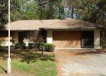 Foreclosed Home en N DARWIN WAY, Dunnellon, FL - 34434