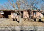 Foreclosed Home en CALLE DE SUENOS, Las Cruces, NM - 88001