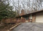 Foreclosed Home in PIONEER DR, Imperial, MO - 63052