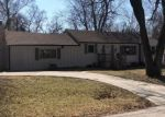 Foreclosed Home in ROSE LN, Kansas City, MO - 64133