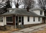 Foreclosed Homes in Independence, MO, 64054, ID: F4256543