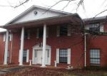 Foreclosed Home in STRATFORD DR, Jackson, MS - 39212
