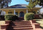 Foreclosed Home en S FOURTH ST, Morton, MS - 39117