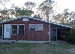 Foreclosed Home en WAGNER AVE, Lehigh Acres, FL - 33972