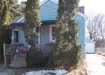 Foreclosed Home en VERMONT ST, Saginaw, MI - 48602