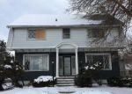 Foreclosed Home in MASSACHUSETTS ST, Highland Park, MI - 48203