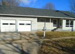 Foreclosed Home en W HILL ST, Plainwell, MI - 49080