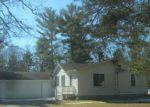 Foreclosed Home en COUNTY ROAD 612, Lewiston, MI - 49756