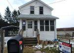 Foreclosed Home en SYLVAN ST, Battle Creek, MI - 49015