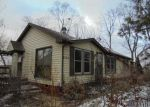 Foreclosed Home en SHEPHERD RD, Adrian, MI - 49221