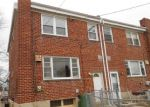 Foreclosed Home en CREST HEIGHTS RD, Baltimore, MD - 21215