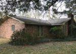 Foreclosed Home en W HAWTHORNE RD, Leesville, LA - 71446