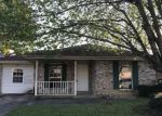 Foreclosed Home en AMY DR, La Place, LA - 70068
