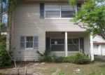 Foreclosed Home en SAN MARINO WAY N, Clearwater, FL - 33763