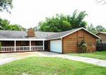 Foreclosed Home en GULFVIEW WOODS LN, Tarpon Springs, FL - 34689