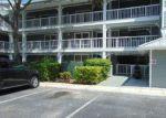 Foreclosed Home en DOLLY BAY DR, Palm Harbor, FL - 34684