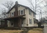 Foreclosed Home in BEAVER AVE, Fort Wayne, IN - 46807