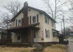 Foreclosed Home en BEAVER AVE, Fort Wayne, IN - 46807