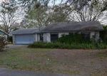 Foreclosed Home en LEWIS RD, Lakeland, FL - 33810