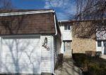 Foreclosed Home en MONROE RD, Bolingbrook, IL - 60440