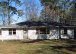 Foreclosed Home en HARVARD PL, Dallas, GA - 30132