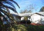 Foreclosed Home en PAGODA DR, Spring Hill, FL - 34606
