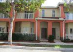 Foreclosed Home en SE 19TH CT, Homestead, FL - 33035