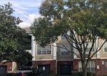Foreclosed Home en PLANTATION PARK CIR, Orlando, FL - 32821