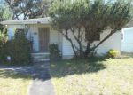 Foreclosed Home en 14TH ST S, Saint Petersburg, FL - 33705