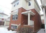 Foreclosed Home en W ARTHINGTON ST, Chicago, IL - 60624