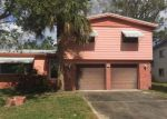 Foreclosed Home in FAIRWAY LN, Rockledge, FL - 32955