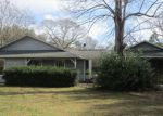 Foreclosed Home en TUCKER LN, Crestview, FL - 32539
