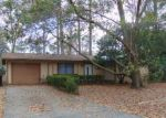 Foreclosed Home en NW 41ST PL, Gainesville, FL - 32605