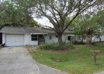 Foreclosed Home en CAIN ST, Sebastian, FL - 32958