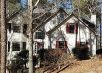 Foreclosed Home in LIMA CT, Woodstock, GA - 30188