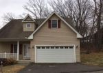 Ejecuciones Hipotecarias en Waterbury, CT, 06705, Identificación: F4256779